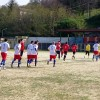 Calcio, 2^ categoria. Oriolo vince e si scalda per i play off. San Marco Argentano vola in Prima