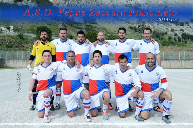 Calcio, 2^ cat. Frascineto vince big match con Oriolo e sale in Prima