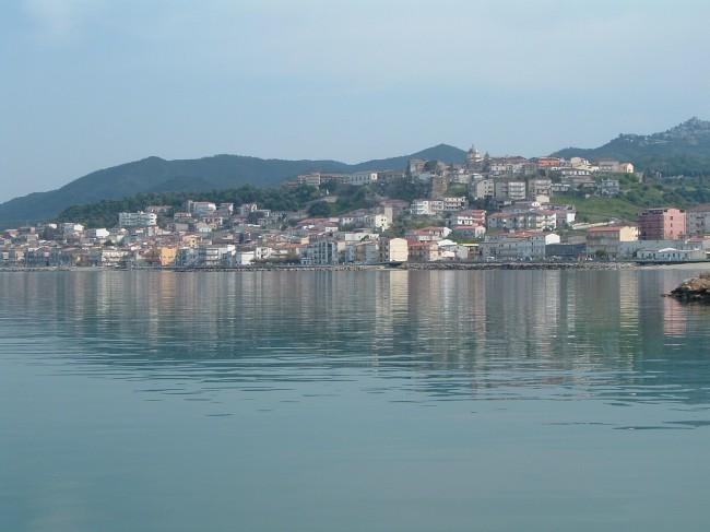 Turismo, via libera alla tassa di soggiorno a Cariati ...