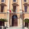Rossano, l'affondo del Pd: «Giunta Antoniotti fallimentare, serve rilancio per la città»