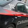 Corigliano, carabinieri in azione: un arresto per associazione a delinquere di tipo mafioso