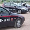 Castrovillari, controlli antidroga dei carabinieri: diverse persone denunciate