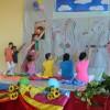Amendolara scopre l'arcobaleno con gli alunni della Primaria (VIDEO)