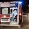 Trebisacce, scontro auto-moto: un ferito grave