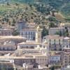 """Fusione Rossano-Corigliano, Caputo """"benedice"""" il progetto"""