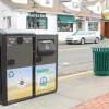 Corigliano, l'assessore Chiurco smonta le polemiche: «L'eco-compattatore funziona»