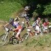 Castrovillari, Pollino in mountain bike. Presentata la Marathon degli Aragonesi