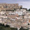 Rocca Imperiale, Comune sommerso dai debiti. Aumento dei tributi per evitare il dissesto