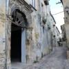 Castrovillari tra valorizzazione del centro storico e festival del vino