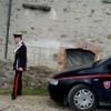 Civita, due giovani di Castrovillari sorpresi dai Carabinieri a rubare in un casolare