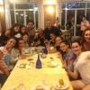 Corigliano, le stelline della Dance Academy brillano a Fiuggi