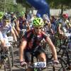 Castrovillari, Marathon degli Aragonesi in mountain bike. Tutti i vincitori