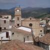 Cerchiara, in arrivo finanziamenti per restauro affreschi Madonna delle Armi e recupero chiesa Sant'Antonio