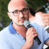 Rossano, turisti in calo in estate. Smurra (Pro Loco): «maltempo e crisi economica le cause»