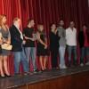 """Castrovillari scopre l'amore diverso con il """"Calàbbria Teatro Festival"""""""