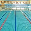 Villapiana, riapre la piscina comunale. Subito polemiche a bordo vasca
