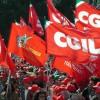 Manifestazione Cgil a Roma, in partenza diversi pullman dal Nord Calabria