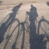 """Tutti in bici a Frascineto. Salute e mobilità alternativa con """"Biciclettando"""""""