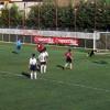 Calcio, 2^ categoria. Prime gioie per Rocca e Amendolara. Oriolo e Trebisacce pari in trasferta
