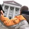 Cosenza, al via il corso per tutori legali volontari. Scadenza bando il 30 ottobre