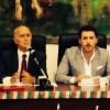 Villapiana, gelo tra sindaco e presidente del Consiglio? Grande smentisce ma pretende cambio di rotta