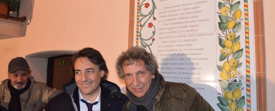 �Il Federiciano a Rocca Imperiale�. Ultimi giorni per iscriversi al concorso di poesia unico in Italia