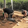 Archeologia, a Francavilla è tempo di scavi. Studenti svizzeri ospiti in paese