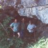 Il Diario del Pollino. Le grotte e i tesori dei briganti nelle storie dei pastori