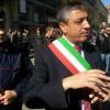 Cassano, sms di minacce al sindaco Papasso