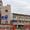 Area urbana Rossano-Corigliano, sindacati contrari a riorganizzazione ospedali