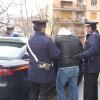 Paola, arrestato omicida su mandato di cattura europeo