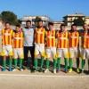 Calcio, Promozione. Tris della capolista Trebisacce contro il San Lucido. Roseto ko a Luzzi