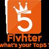 Startup, ecco Fivhter. Il social network delle top5 ideato da ragazzi calabresi