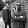 Cosenza, i Fukada Tree dedicano un brano ai migranti di Rosarno