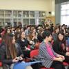 Reggio, a scuola di diversità. Studenti ambasciatori contro il razzismo