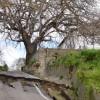Oriolo, Emergenza Frana: continua lo stato di allerta in Contrada Santa Marina