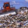 Cosenza. Smaltimento illecito di rifiuti: due denunce
