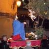Rossano e i suoi riti della Settimana Santa