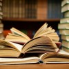"""Castrovillari, """"L'autore si racconta"""" nella Giornata mondiale del libro"""