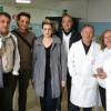 Nesci (M5S) fa tappa all'ospedale di Castrovillari: «Va potenziato subito»