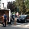 Cosenza, tentano rapina a furgone di sigarette