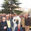 Cassano, centro anziani incontra il nuovo vescovo