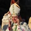 La Diocesi di Cassano abbraccia il nuovo vescovo