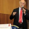 Club calabresi e campani insieme per i 110 anni del Rotary