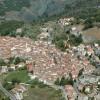 San Severino, due giorni di volontariato e il paese diventa più bello
