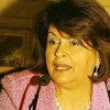 Altomonte. Un libro dedicato ad Angela Napoli e alla sua lotta alla mafia