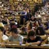 Rossano accoglie 600 universitari per l'Erasmus Student Network