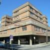 """Ospedale Trebisacce, Alto Jonio """"sfiducia"""" il commissario Scura"""