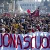 """Catanzaro, i prof si mobilitano: nasce un comitato contro la """"buona scuola"""""""