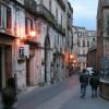 Cosenza, crolli nel centro storico. Regione dichiara stato di emergenza